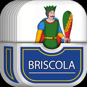 Briscola For PC / Windows 7/8/10 / Mac – Free Download