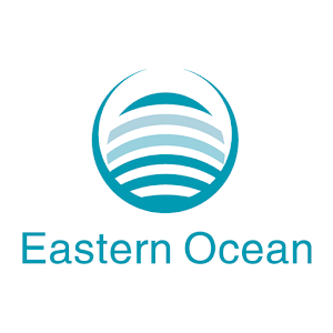 Download Eastern Ocean For PC Windows and Mac