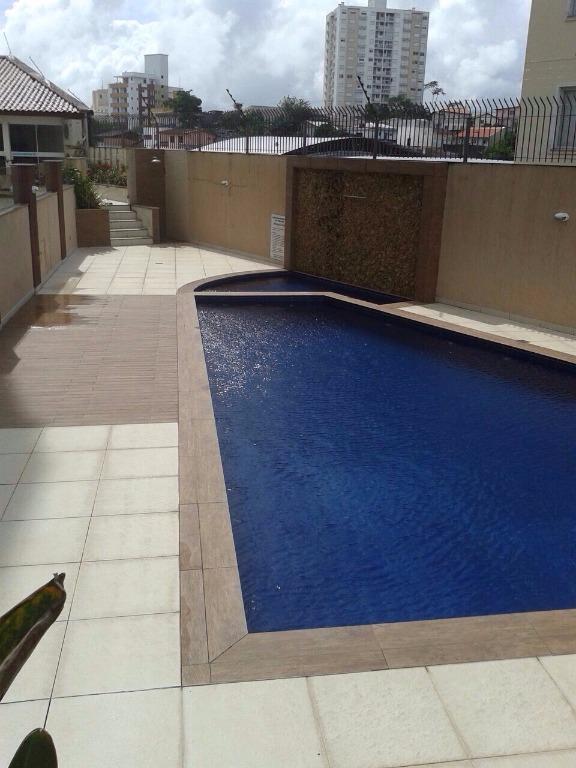 Imagem Apartamento Florianópolis Estreito 1950984