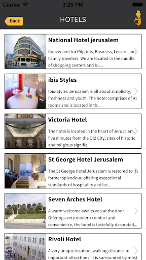 Jerusalem Guide Events, Weather- downloadcnetcom