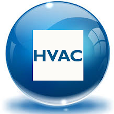 Complete HVAC Dictionary Free