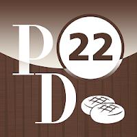 Presente Dirio 22 on PC (Windows & Mac)