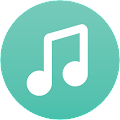 APK App JioMusic - HD Music & Radio for iOS
