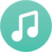 App JioMusic - HD Music & Radio APK for Kindle