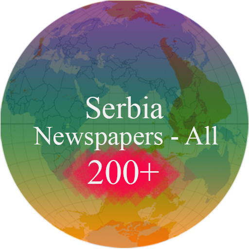 Android aplikacija Serbia News - Srbija News App Free na Android Srbija