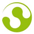 App De Schakel version 2015 APK