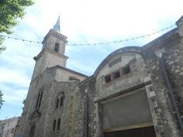 photo de Notre Dame de l'Annonciation