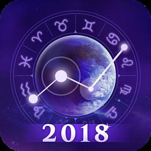 My Horoscope - 2018 Daily Horoscope, Zodiac Sign 1.0.2