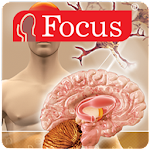 Neurology & Psychiatry - Dict APK Image