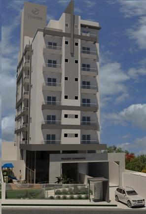 Imagem Apartamento Joinville Santo Antônio 1791116