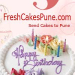 Tickle your taste buds after getting these sumptuous cakes wrapped with true