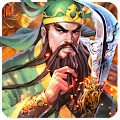 Game Conquest 3 Kingdoms apk for kindle fire