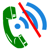 Free WiFi Off During Call APK for Windows 8