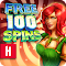 hack astuce Casino Games™ en français