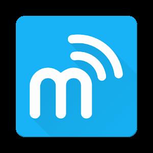 Movivo - Free Mobile Minutes 0.1.101 APK