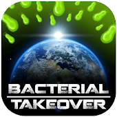 Game Bacterial Takeover APK for Windows Phone