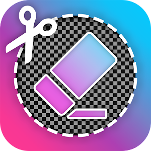 Cut Paste Photos & Video Frames For PC (Windows & MAC)