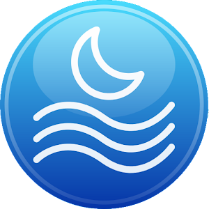 Snap Tide for Android