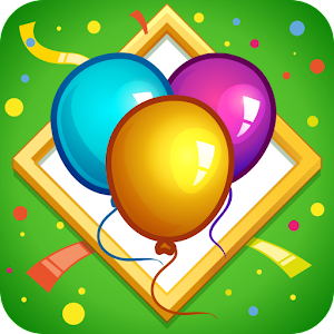 Birthdays & Other Events For PC / Windows 7/8/10 / Mac – Free Download