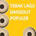 Tebak Lagu Dangdut  Indonesia Icon