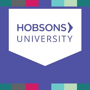 Hobsons University 2017 For PC