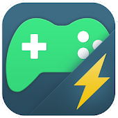 Free Just Game Booster APK for Windows 8
