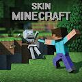 App Skin Minecraft Anime Editor APK for Kindle