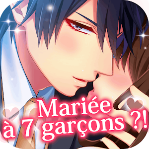 Download Mes 7 maris et moi Apk Download