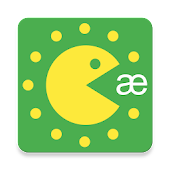 App English 3S: Pronunciation free APK for Windows Phone