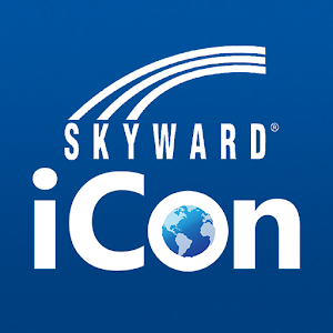 Skyward iCon For PC / Windows 7/8/10 / Mac – Free Download