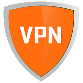 Vpn Proxy Freedom Shield for Lollipop - Android 5.0