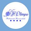 Hotel Olimpo   Isla (Cantabria)  Web Oficial