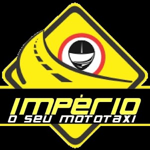 Download imperio moto taxi for Windows Phone