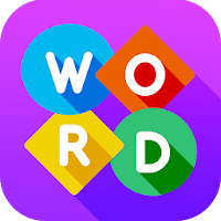Word Slide - Free Word Find & Crossword Games  For PC Free Download (Windows/Mac)