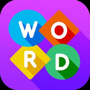 Word Slide - Free Word Find & Crossword Games For PC / Windows 7/8/10 / Mac – Free Download