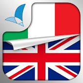 Download Frasario italiano-inglese APK to PC
