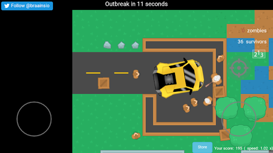 Free braains.io APK for Windows 8