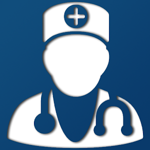 Medical Terminology - comprehensive dictionary For PC (Windows & MAC)