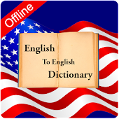 App Premium Offline Dictionary APK for Windows Phone