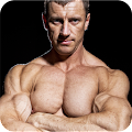 Increase Testosterone Natural APK for Kindle Fire