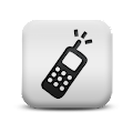 Voice Changer Caller APK for Bluestacks