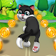 Cat Simulator - Kitty Cat Run APK