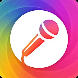 Karaoke Sing & Record For PC (Windows & MAC)