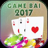 Game Danh Bai Doi Thuong -BVip