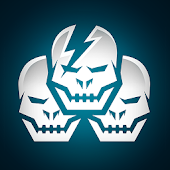 Download SHADOWGUN: DeadZone APK to PC