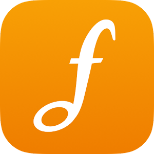 flowkey: Learn Piano For PC (Windows & MAC)