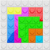 Free Lego Puzzle Block APK for Windows 8