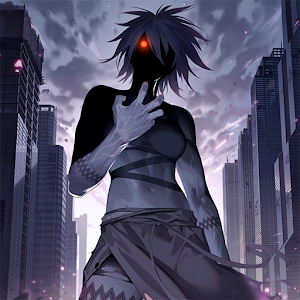 Black Survival For PC (Windows & MAC)