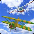 RC Flight Simulator: Air Race APK baixar