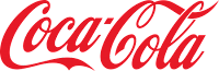 NIMBOW We Worked together with : Coca Cola